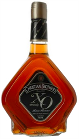 Christian Brothers Brandy XO Rare Reserve 750ml